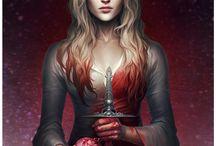 {Inspo} Vampirism