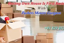 We Give You Moving Relationship In The Most Huge Discounts