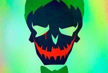 El Joker♠