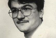 Promotia M. Eminescu 1988 Satu-Mare
