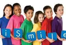 iSmile Program / Following the instructions given to you by your Orthodontist and team will make your treatment time faster and happier.