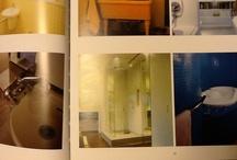 Design my Condo Bathroom
