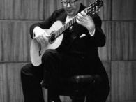 Skype Classical Guitar Lessons / Contact me to schedule a free skype lesson! www.jeffrey-thomas.com