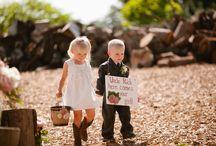 Future Wedding <3 / by Amanda Gretschmann