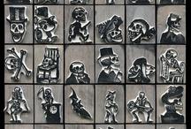 ART - Le tampographe Sardon