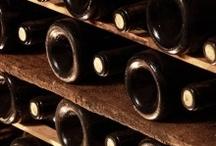 wine / by Charlotte's Butchery