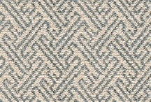 Must Have Fabrics / Upholstery fabrics that beautiful for the home / by Miranda Yumak
