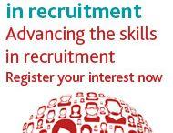 Apprenticeships in recruitment  / REC Apprenticeships in recruitment