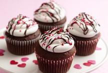 Valentine Day Goodies