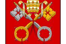 Europa - Vatikanstaat