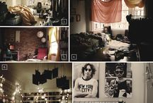 room ideas / by Cody Rooney