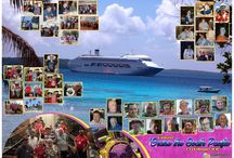 CM16006 Cruise the South Pacific / 2-13 February 2016 (12 Days / 11 Nights)