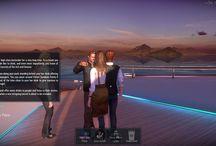 Velvet Sundown Fan Screenshots / Velvet Sundown screenshots by fans and media.