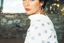 Liz Taylor / by Classic Movie Hub