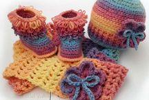 Crochetdesign