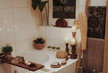 Αναδιαμόρφωση μπάνιου