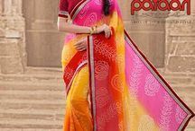 Pataari Colletion / Matwali is leading destination for Women wear like sarees, dress, lehenga choli, laces, t-shirts, kurti, leggings, blouses, jeans, etc. We committed to provide best product with quality with competitive price to make you great shopping experience online, we are directly supply from manufacturing hub (Surat) which lead us to provide you best quality with best discounted price.