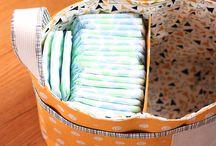 textiles mindenfélék