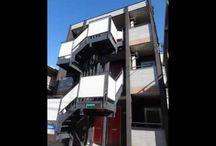 賃貸マンション・アパート 室内ムービー / フジケンマンションセンター新宿支店(株式会社富士建設工業)のご紹介する管理賃貸物件の室内ムービーを集めました。