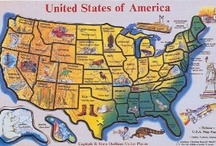Homeschool: History & Geography