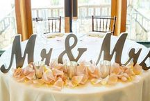 Events and Wedding / Events and Wedding