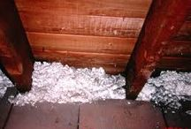 Attic Cleanup Insulation Removal Moorpark CA / You Will Find Professional Information On Attic And Crawl Space Insulation In Moorpark, CA