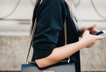 love bags♡