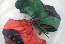 A.S. 98 Summer 16'! / http://www.traxxfootwear.ca/search/result/&sv=eyJibmFtZSI6IjYyNzc1In0=