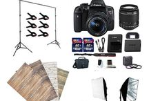 photoghrap