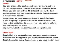 NEW DAE Collections from Zazzle / Zazzle has announced that they added a brand new feature on the site to allow artist  to showcase Zazzle products in a fun new eye-catching way: Collections! Many more will be added! You will also find the same collections at you may find my website more better, at the www.dae.vegas