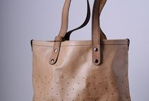 """Leather tote 2 / Leather shopper tote bag. This large leather tote bag made of light and soft Italian genuine leather, handles - genuine waxed Italian distressed leather """"Crazy horse"""". Perfectly stitched. Made in Italy It is big and hard enough to keep your laptop or tablet or other daily essentials. Also it has a strap for keys."""