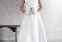 2015 Communion Dresses / 2015 Communion dresses - Are you looking for a beautiful Communion dress for 2015?  We would like to share the moment when you start to look for the perfect First Communion dress for your daughter. That's why we are inviting you to register at First Holy Communion day so that we can keep you up to date when the collection is ready to preview and when the 2015 First Communion dress collection starts to arrive and is available to purchase.