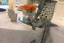 """PF """"decorations"""" / Event, wedding ,planner and decoration..."""