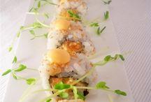 YUM - Asian food recipies