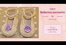 scarpe ballerina