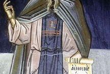 Άγιος Μάξιμος ο Ομολογητής-Saint Maximus the Confessor