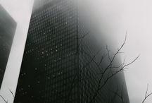 architecture . urban