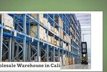 Used Forklifts California / a Board about Used Forklifts For Sale in California