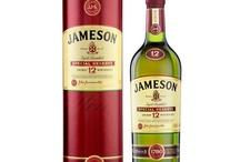 Whisky & Whiskey / Whisky & Whiskey
