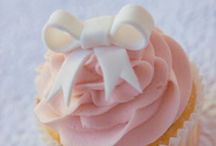 Baby Shower - Party / by Jakecii