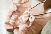 Shoes / by Linny Pahl