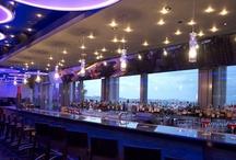 Purple Bars