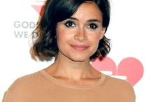 Short and Chic / Short and Chic hair styles for all ages