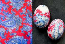DIY Easter Crafts / Hi Beautiful people, here you will find the most popular and unique easter craft ideas of 2015. Find more details visit http://sadtohappyproject.com/category/holiday-crafts/diy-easter-crafts/