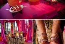 Wedding Perfection <3