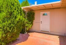 4385 W Placita de Christina, Tucson, AZ  85741 / To Learn more about this home for sale at 4385 W Placita de Christina, Tucson, AZ  85741 contact Helen Curtis (520) 444-6538  TucsonVideoTours.com