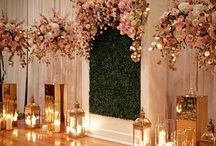 Decoration - Wedding