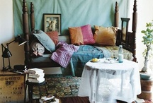 taylor bedroom oasis