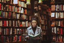 Kitaplar