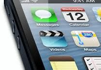 iPhone stuffs